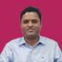 Dr. N. Thirumala Naik, IAS