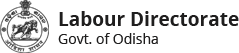 Directorate Logo